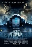 Last Airbender, The Poster