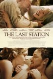 Last Station, The Poster