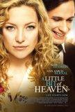 Little Bit of Heaven, A Poster