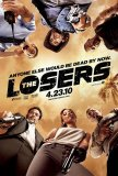 Losers, The Poster