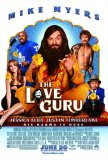 Love Guru, The Poster