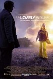 Lovely Bones, The Poster