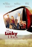 Lucky Ones, The Poster