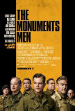 Monuments Men, The Poster