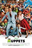 Muppets, The Poster