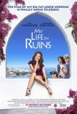 My Life in Ruins Poster