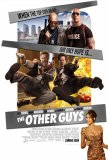 Other Guys, The Poster