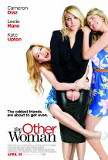 Other Woman, The Poster