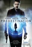 Predestination Poster