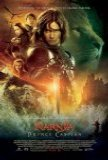 Chronicles of Narnia, The: Prince Caspian Poster