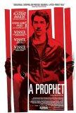 Prophet, A Poster
