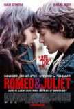 Romeo & Juliet (2013) Poster