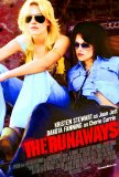 Runaways, The Poster