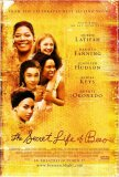 Secret Life of Bees, The Poster
