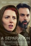 Separation, A Poster