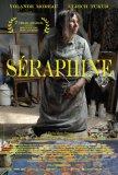 Séraphine Poster