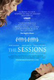 Sessions, The Poster
