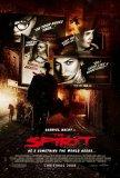 Spirit, The Poster