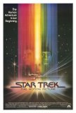 Star Trek: The Motion Picture (Director's Cut) Poster