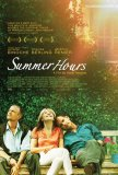 Summer Hours (L'Heure d'ete) Poster