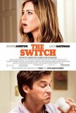 Switch, The Poster