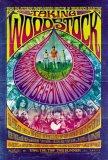 Taking Woodstock Poster
