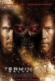 Terminator: Salvation Poster