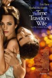 Time Traveler's Wife, The Poster