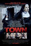 Town, The Poster