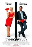 Ugly Truth, The Poster