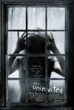 Uninvited, The Poster