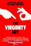 Virginity Hit, The Poster