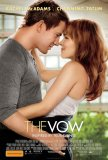 Vow, The Poster