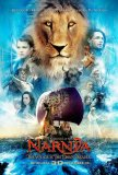 Chronicles of Narnia, The: The Voyage of the Dawn Treader Poster