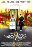 Wackness, The Poster