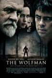 Wolfman, The Poster