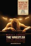 Wrestler, The Poster
