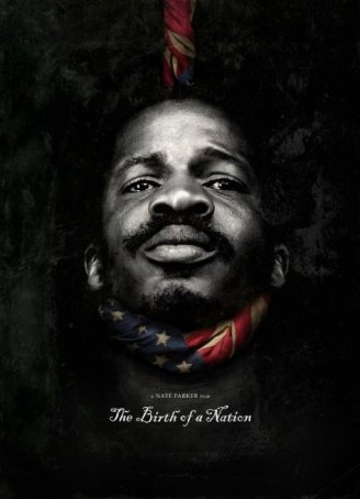 Birth of a Nation, The Poster