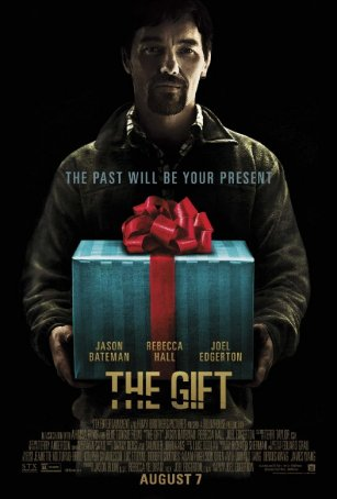 Gift, The Poster