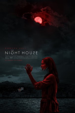 Night House, The Poster