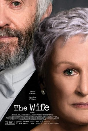 Wife, The Poster