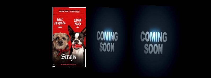 Reelviews Movie Reviews
